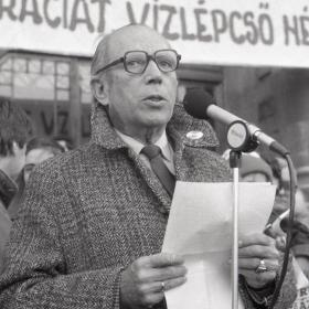 Vigh Károly