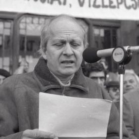 Kodolányi Gyula